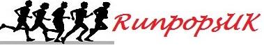 RunpopsUK
